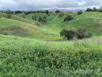 Lots And Land for sale in 2770 Canada Este, Santa Ynez, CA, 93460