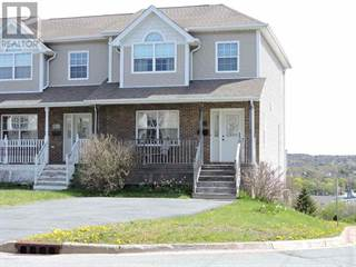 Single Family for sale in 164 Green Village Lane, Dartmouth, Nova Scotia, B2Y4V4