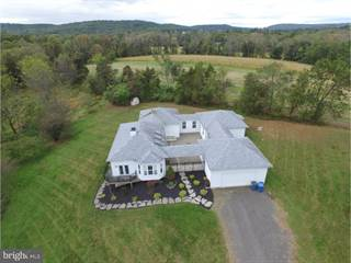 Single Family for sale in 1141 SLACK ROAD, Newtown, PA, 18940