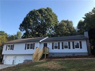 Single Family for sale in 502 Textbook Court, Lawrenceville, GA, 30044