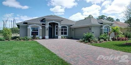 Singlefamily for sale in 3025 SW Savona Blvd, Port St. Lucie, FL, 34953