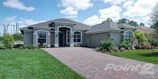 Single Family for sale in 6525 Samuel Lane, Vero Beach, FL, 32966