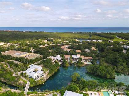 Residential Property for sale in Rosewood Mayakoba Cenote Model, Ready to move in., Playa del Carmen, Quintana Roo
