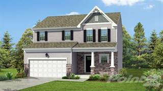 Single Family for sale in 1445 HOOVLER WAY, Pataskala, OH, 43062