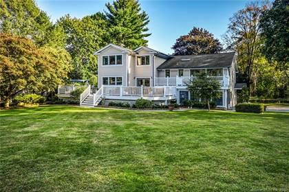 Residential Property for sale in 125 Cross Highway, Westport, CT, 06880