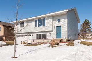 Single Family for sale in 1152 Sherman Way, Hastings, MN, 55033