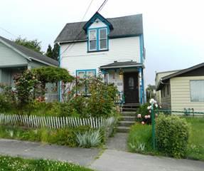 Single Family for sale in 2617 Harrison Avenue, Everett, WA, 98201