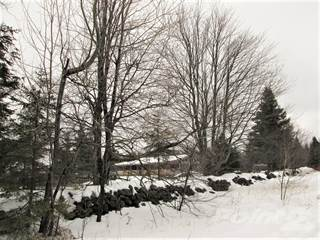 Residential Property for sale in 61 Jessup Road, Hastings Highlands, Ontario