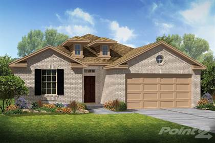 Singlefamily for sale in 1331 Orchard Ridge Lane, Tomball, TX, 77375