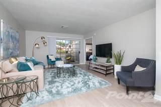 Apartment for rent in Sedona Ridge, Phoenix, AZ, 85044