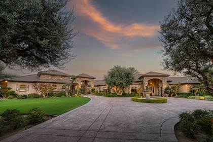 Residential Property for sale in 13176 S Madsen Avenue, Kingsburg, CA, 93631