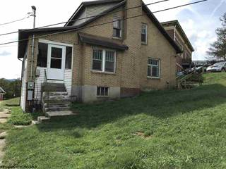 Single Family for sale in 958 Harrison Avenue, Elkins, WV, 26241
