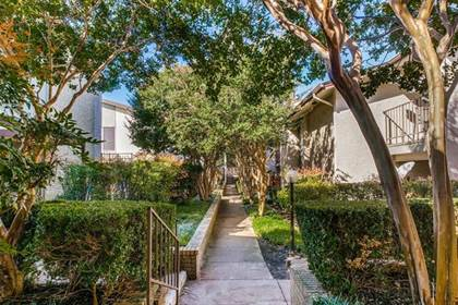 Residential Property for sale in 12818 Midway Road 1073, Dallas, TX, 75244