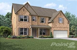 Single Family for sale in 1560 Torrington Drive, Hoschton, GA, 30548