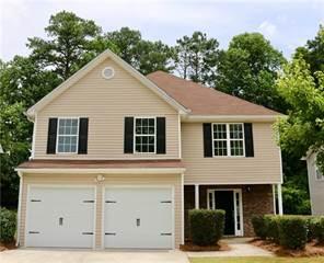 Single Family for sale in 5734 Shoals Place Trail, Atlanta, GA, 30349