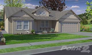 Single Family for sale in 4679 N. Connery Lp., Post Falls, ID, 83854