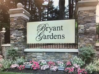 Condo for sale in 4 Bryant Crescent 2A, White Plains, NY, 10605