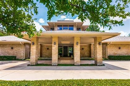 Residential for sale in 16814 Club Hill Drive, Dallas, TX, 75248