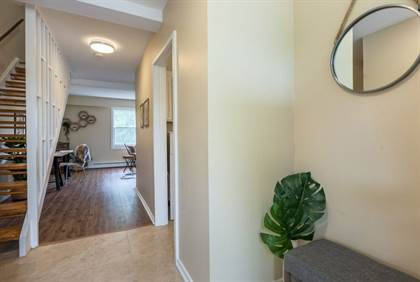 Apartment for rent in 396 Princess Margret Blvd, Dartmouth, Nova Scotia, B3B 1A6