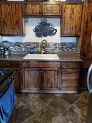 Single Family for sale in 3209 S Woodward Avenue, Oklahoma City, OK, 73119