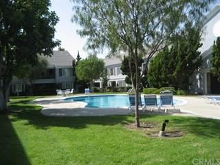 Condo for sale in 1541 S Pomona Avenue A39, Fullerton, CA, 92832