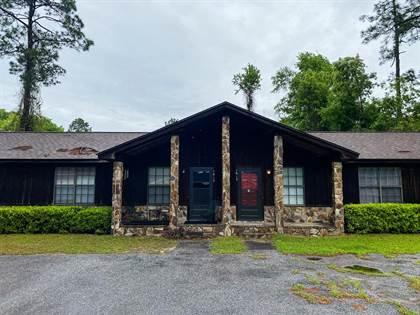 Residential Property for sale in 1615 Libby Street, Bainbridge, GA, 39819