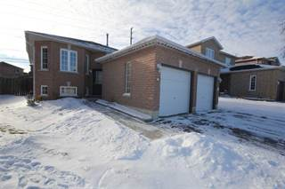 Residential Property for sale in 61 Stollar Blvd, Barrie, Ontario