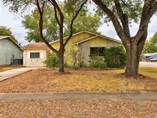 Single Family for sale in 6200 Dove Springs CIR, Austin, TX, 78744