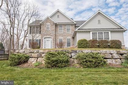 Residential Property for sale in 1731 ROCKVALE ROAD, Greater Intercourse, PA, 17602