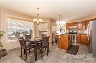 Residential Property for sale in 886 Stevenson Road, West Kelowna, British Columbia, V1Z 1N2