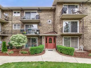 Photo of 8932 West 140th Street, Orland Park, IL