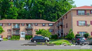 Apartment for rent in Waters Edge Apartments - 1 Bedroom, Bethlehem, PA, 18018