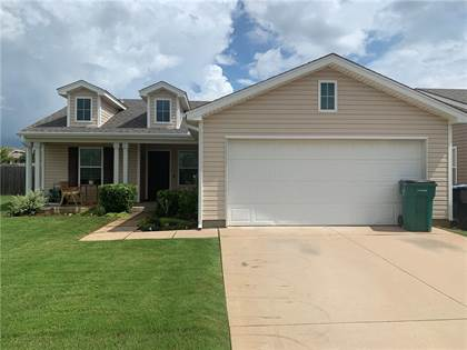 Residential for sale in 1829 NW 143rd Street, Oklahoma City, OK, 73013