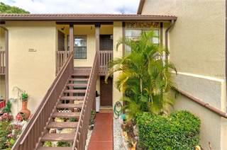 Condo for sale in 7741 FOREST TRAIL 7, Jasmine Estates, FL, 34668