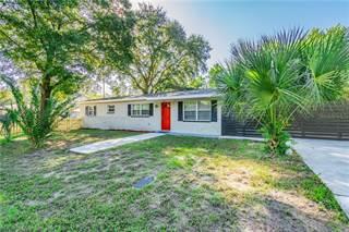 Single Family for sale in 8422 N ELMER STREET, Tampa, FL, 33604