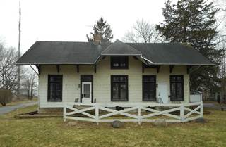 Single Family for sale in 21 North Street, Yorkville, IL, 60512