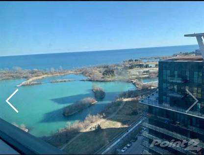 Residential Property for sale in 30 Shore Breeze Dr, Toronto, Ontario