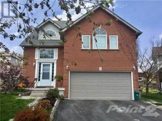 Single Family for sale in 26 CLEOPATRA CRT, Orillia, Ontario