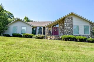 Single Family for sale in 213 Peach Valley Rd, Gallatin, TN, 37066