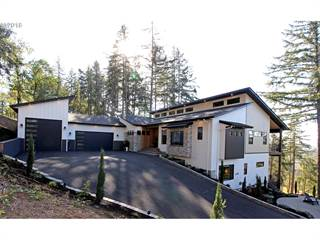 Single Family for sale in 4048 EAGLE VIEW DR, Eugene, OR, 97405