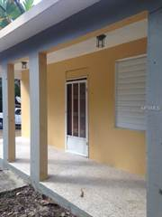 Single Family for sale in Km 18.1 Interior CARR 132, Ponce, PR, 00728