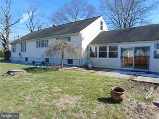 Farm And Agriculture for sale in 160 S MAIN STREET, Medford, NJ, 08055