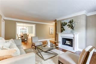 Condo for sale in 137 Amherst Place NW, Atlanta, GA, 30327