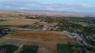 Land for sale in 2893 N Eagle Road, Eagle, ID, 83616