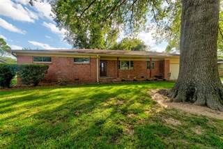 Single Family for sale in 1836 E 63rd Street, Tulsa, OK, 74136