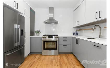 Condo for sale in 803 Quincy St 2F, Brooklyn, NY, 11221