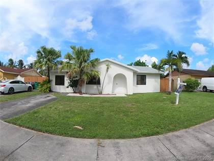 Residential for sale in 6631 SW 148th Ct, Miami, FL, 33193