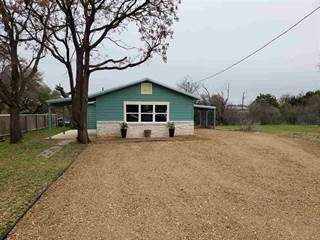 Single Family for sale in 164 W Stonecastle Dr, Granite Shoals, TX, 78654