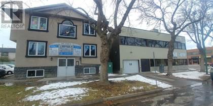 Business for rent in 2, 310 12 Street S 2, Lethbridge, Alberta, T1J2R1