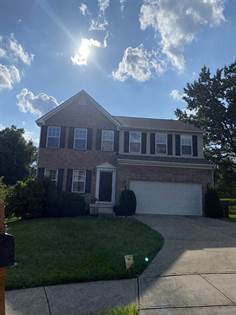 Residential for sale in 986 Ally Way, Independence, KY, 41051